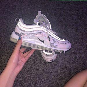 Nike AirMax 97s